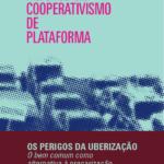 COOPERATIVISMO-DE-PLATAFORMA