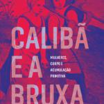 CAPA_CALIBA_2